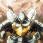 Overlord II EP05 082.png