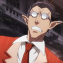 Overlord EP12 016.png