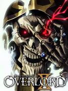 Overlord II (Season 2)