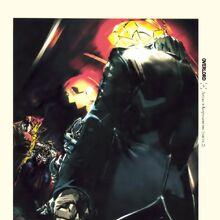 Overlord Volume 6 Chapter 6.jpg