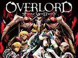 ChaOS TCG: Overlord