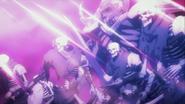 Overlord EP01 014