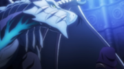 PDL Anime