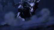 Overlord EP09 044