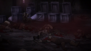 Overlord EP10 087