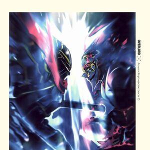 Overlord Volume 6 Chapter 11.jpg