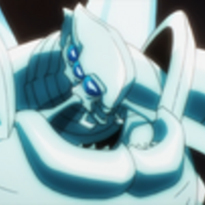 Overlord EP13 041.png