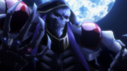 Overlord EP09 115