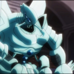 Overlord EP12 007.png