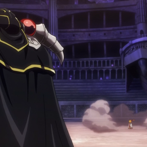 Overlord EP01 091.png