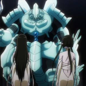 Overlord EP11 038.png