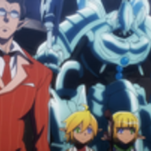 Overlord EP13 080.png