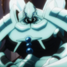 Overlord EP13 017.png