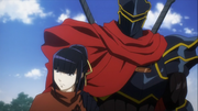 Overlord EP06 025