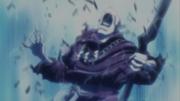 Overlord EP09 097