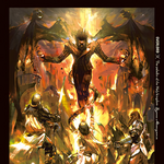 Overlord Volume 12.png