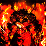 Demon Emperor Jaldabaoth.png