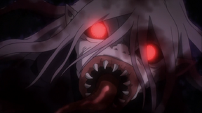 Overlord EP10 084.png