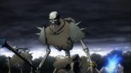 Overlord II EP03 064