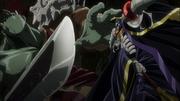 Overlord III EP04 092