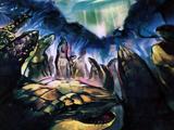 Людоящер