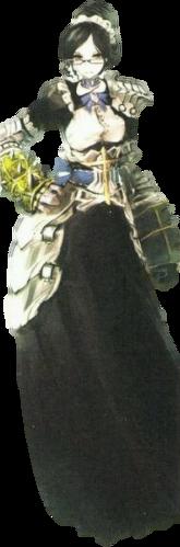 Ранобэ