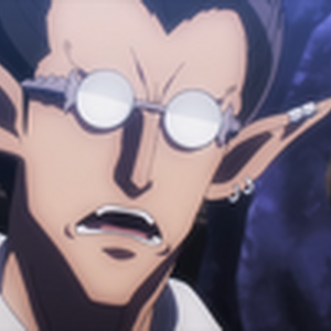 Overlord EP13 098.png