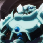 Overlord EP12 017.png