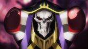 Overlord EP03 042