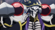 Overlord EP11 002