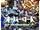 Overlord Official Comic A La Carte 03