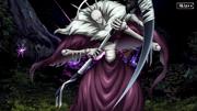 Grim Reaper (Mass for the Dead)