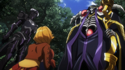 Overlord EP03 074