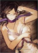 Yuri Alpha (PD)