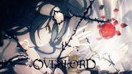 Overlord II - Ending Hydra