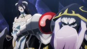 Overlord EP13 087