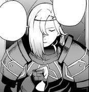 Leinas Manga 002