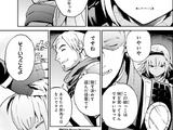 Overlord Manga Chapter 65
