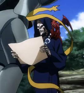 Elder Lich Anime.png