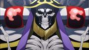 Overlord III EP09 071