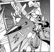 Tia Manga 001