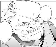 Kaijali Manga 003