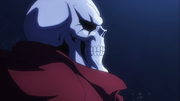 Overlord EP02 076