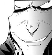Khajiit Manga 002