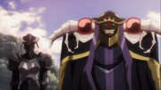 Overlord EP03 115