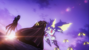 Overlord EP04 067