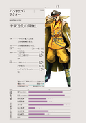 Overlord Character 012