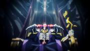 Overlord III EP09 086