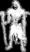Skeleton Databook 04
