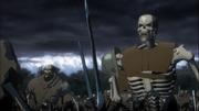 Overlord II EP03 059